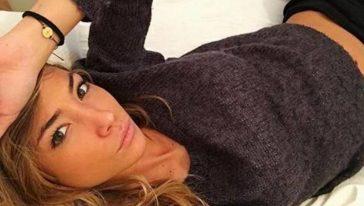 alice_campello_Family_Influencer_numero_uno_italia