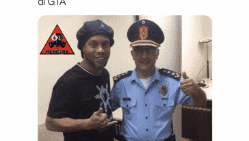 gta-arresto-ronaldinho