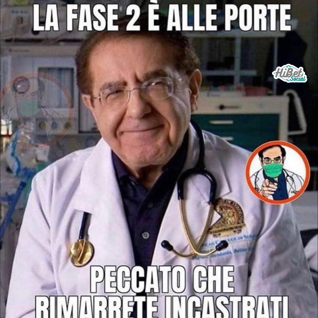 dottor nowzaradan-meme