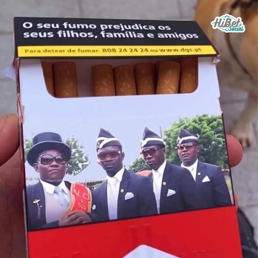 immagini ironiche- fumo