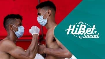boxe-coronavirus