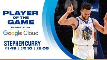 NBA steph curry Jordan Bryant