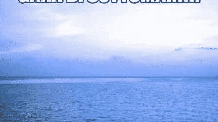 gara di sottomarini-, la foto