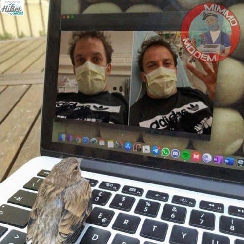 Del Piero ricoverato in ospedale