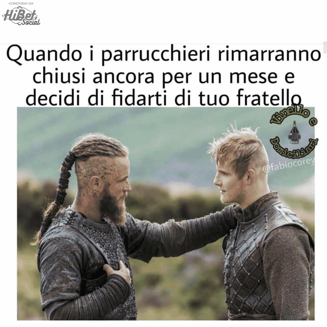 parrucchieri chiusi-quarantena