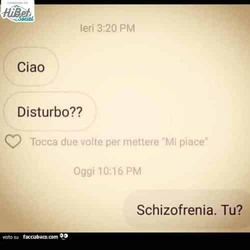 flirtare in chat
