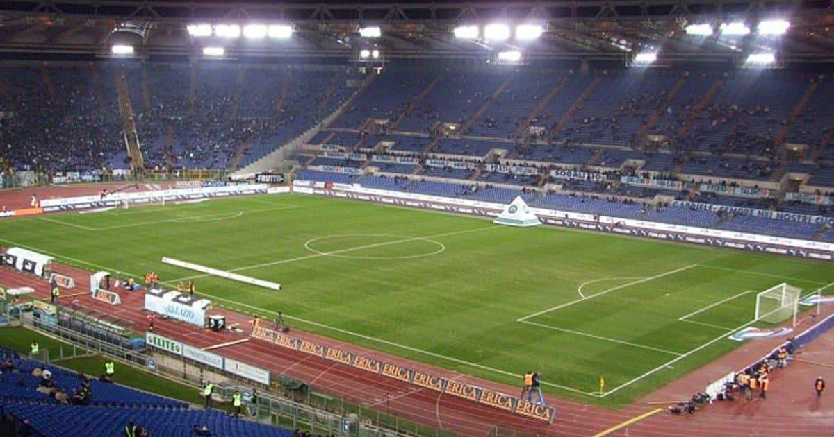 stadio della roma, le novità