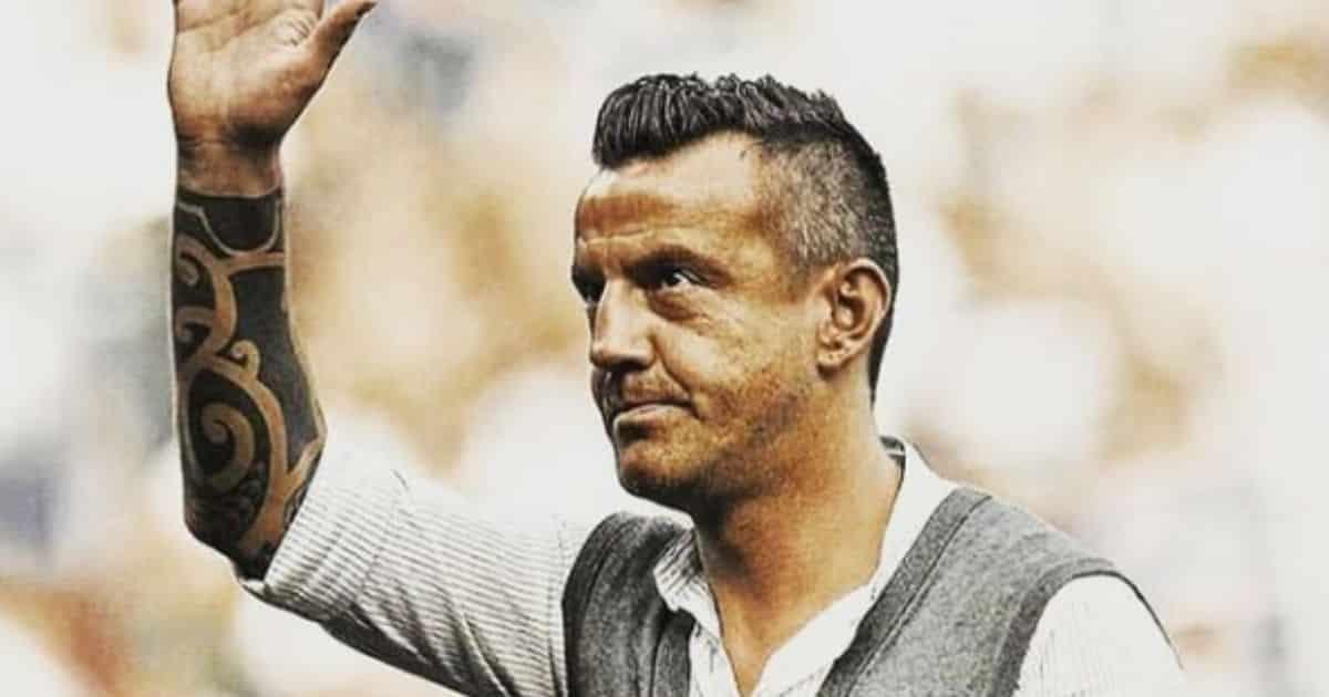 Francesco Flachi: la squalifica ed il futuro nel calcio