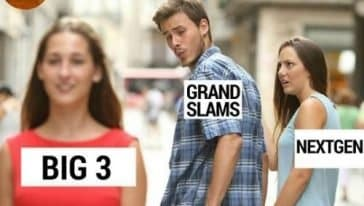 Next Gen