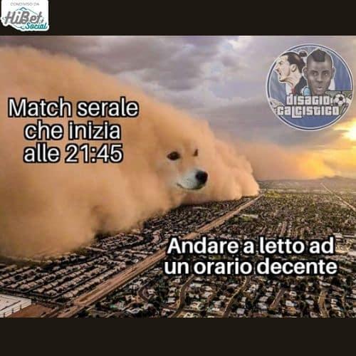 Atalanta-Lazio, Roma-Sampdoria