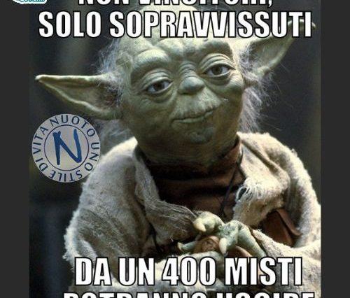 400 misti