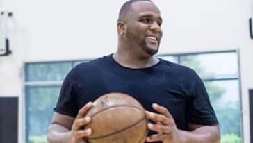 contratti NBA - clausole bizzarre
