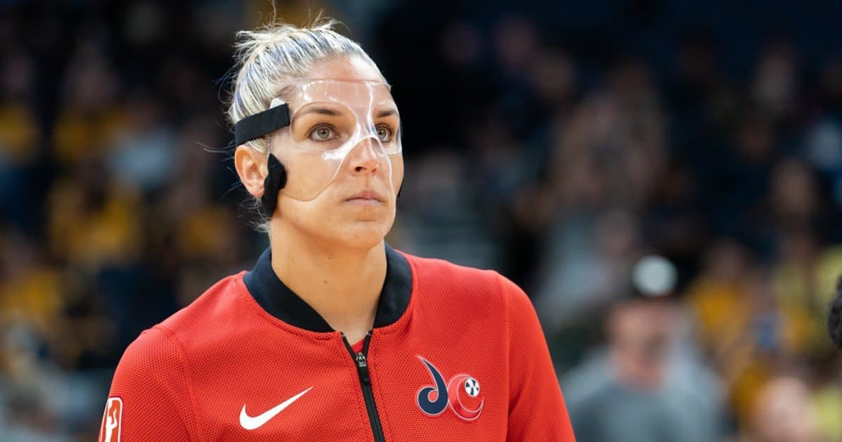 basketball femminine - Wnba