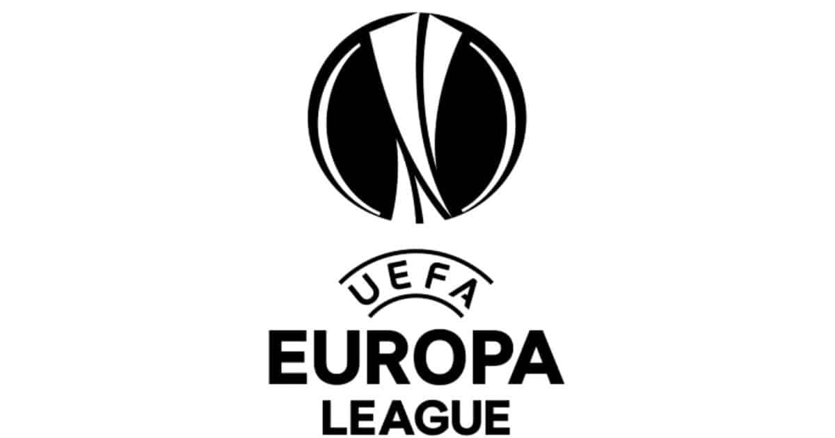 euro league - heineken 0.0