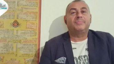 Franca Valeri - editoriale Jack Bonora