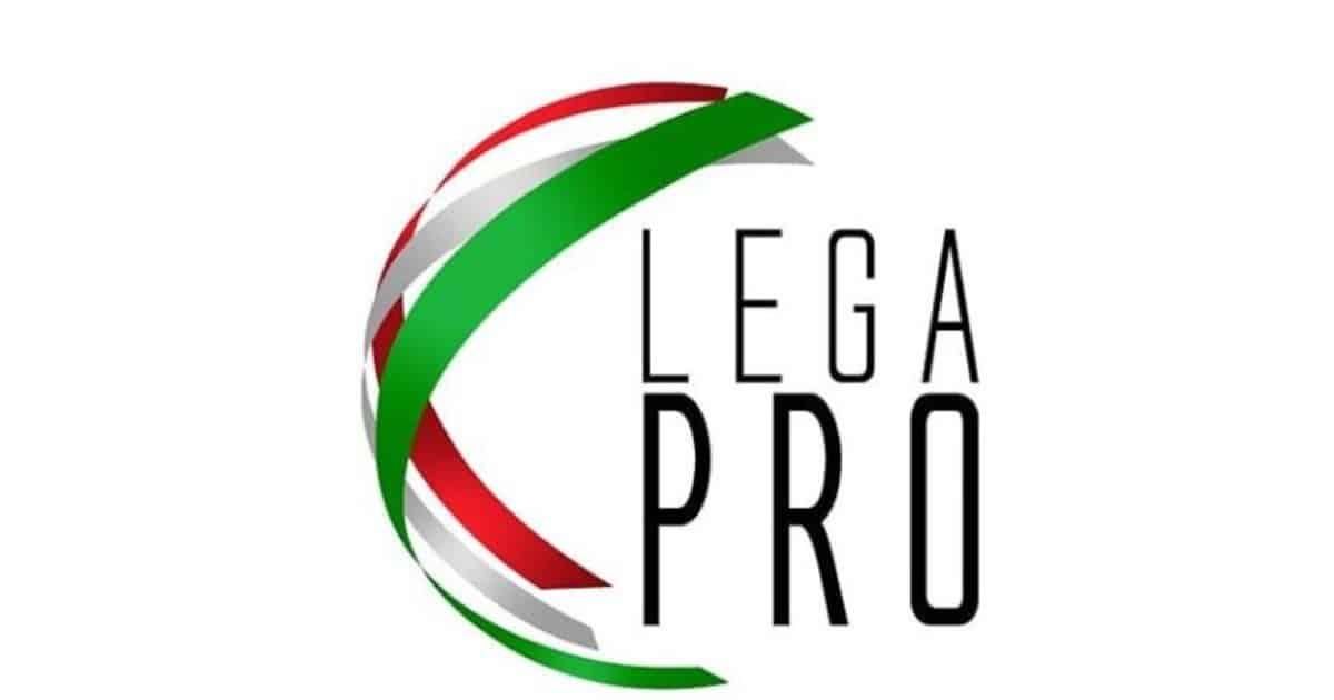Lega Pro - AIC: revocato lo sciopero