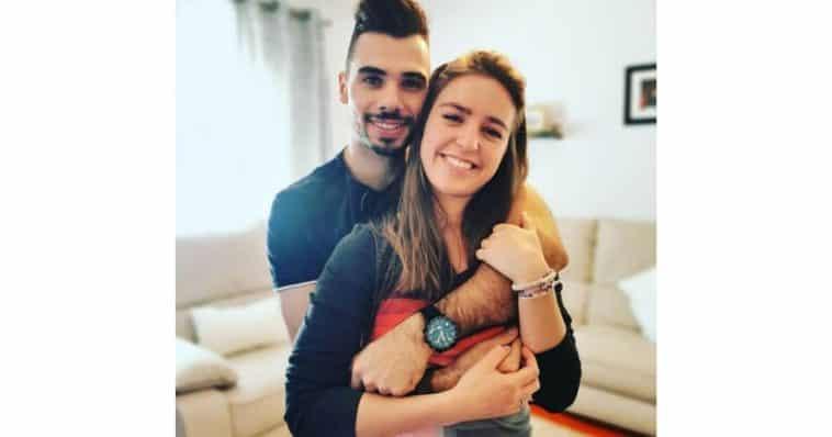 Miguel Oliveira ed il matrimonio con la sorellastra