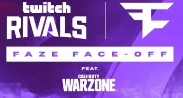 faze_face_off