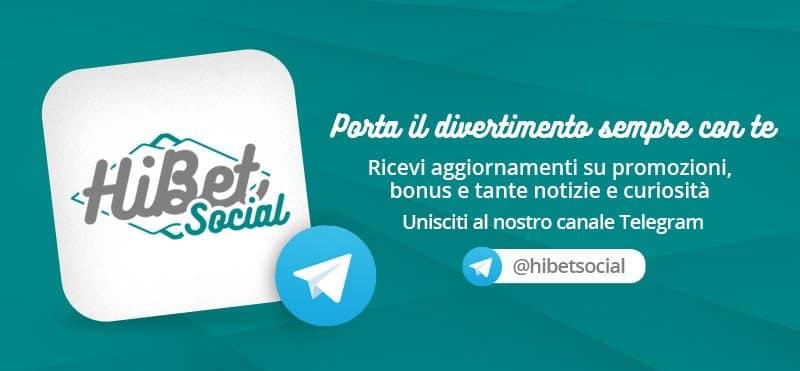 popup-hibet-social