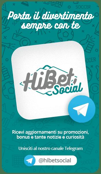 social-hibet