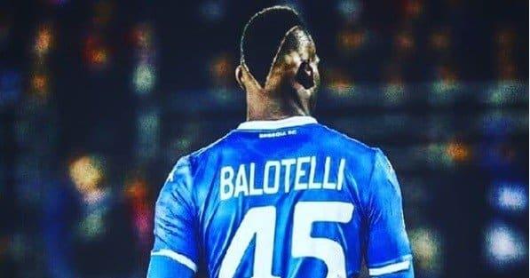 Mario_balotelli