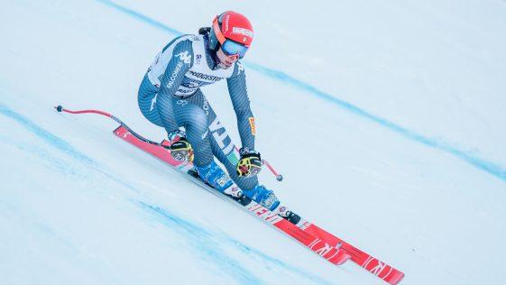 coppa_mondiale_sci_alpino_federica_brignone