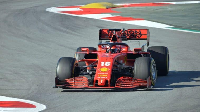 Ferrari_lecrelc_vettel