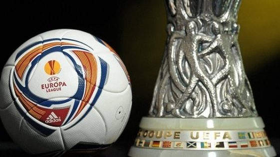 Squadre_italiane_europa_league_napoli_milan