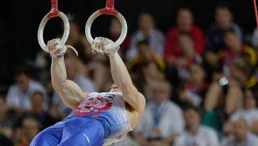 Gli Europei di ginnastica artistica saranno nel 2020 ma niente pass per Olimpiadi