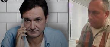 lo scherzo de Le Iene a Fabio Caressa, complice sua figlia