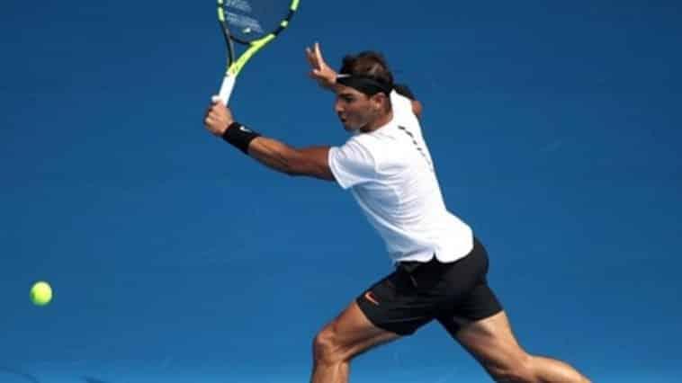Le fobie strane di Nadal, 12 volte vincitore del Roland Garros che sifderà Sinner