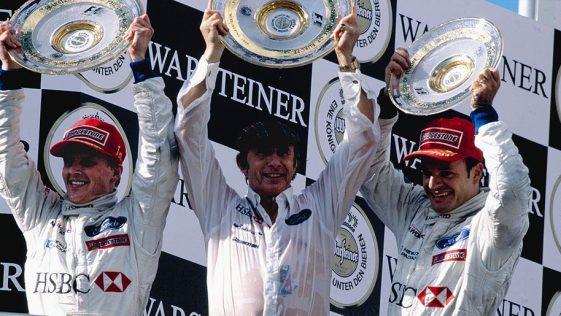 Nurburgring_gran_premio_europa_1999