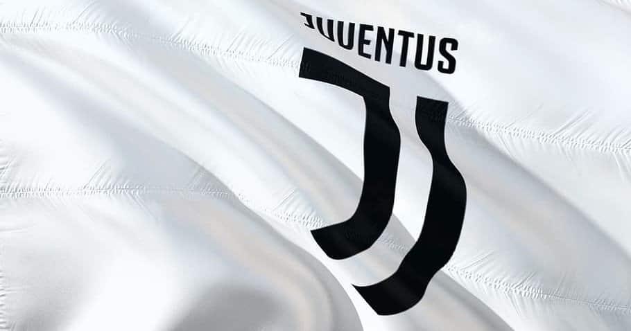 Il valore delle rose di Serie A: comanda la Juventus