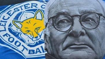 Leicester_Sampdoria_ranieri