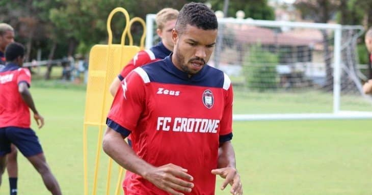 junior_messias_carriera_crotone