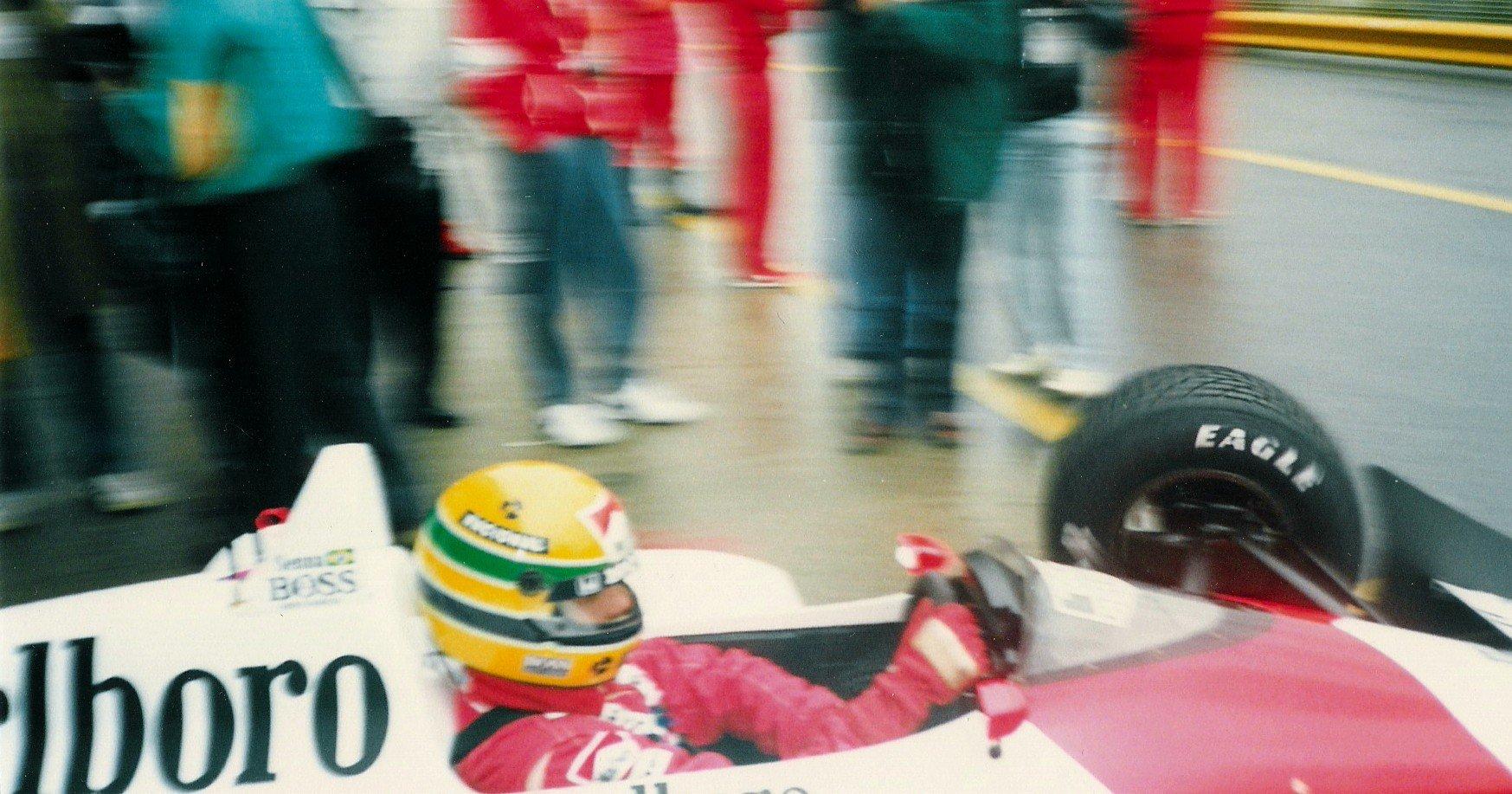 Schumacher_formula_1_senna_imola
