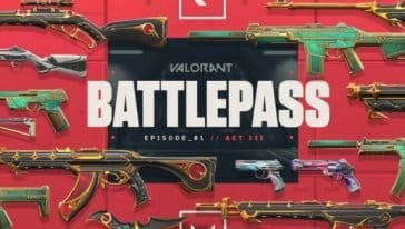 valorant_battlepass_terzo atto