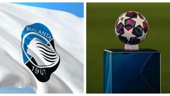 champions_league_atalanta_gruppo_d
