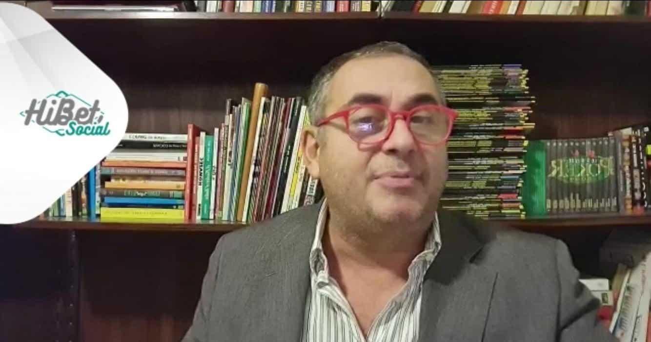 L'Editoriale di Jack Bonora: Il rischio dei campionati di Basket