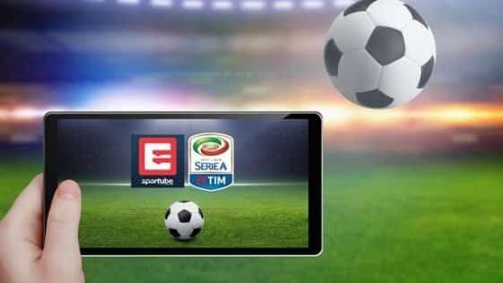 amazon_streaming_calcio_champions_league