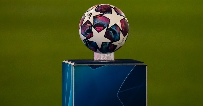 Champios League Gruppo F: le avversarie della Lazio