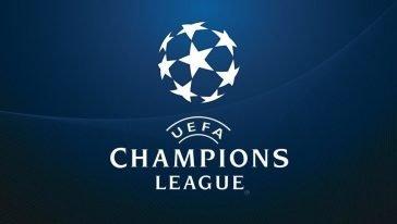 European_Premier_League