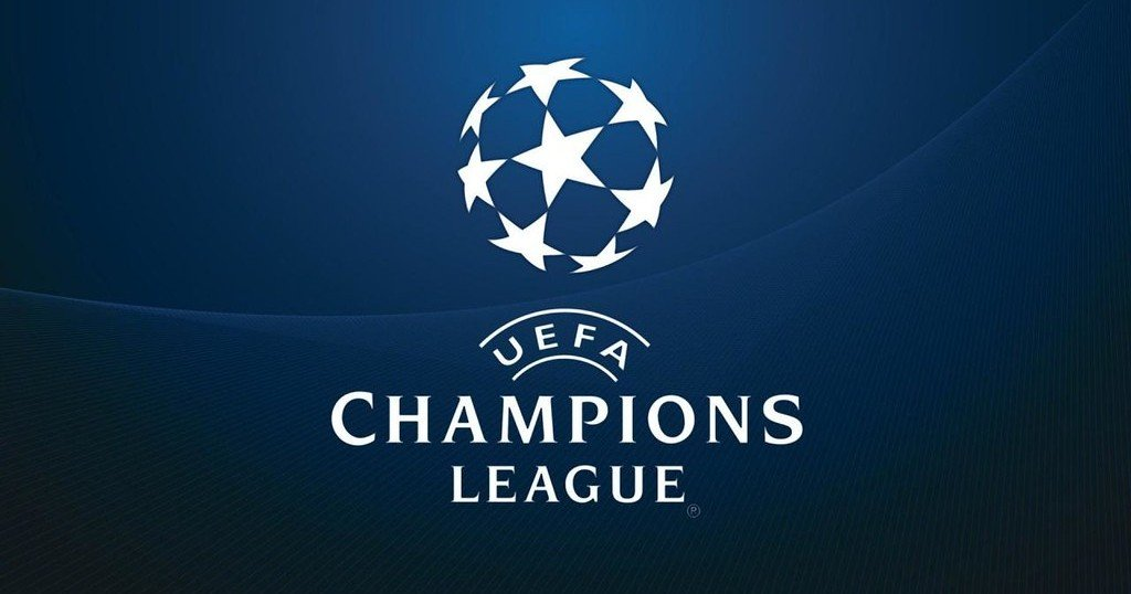 European_Premier_League