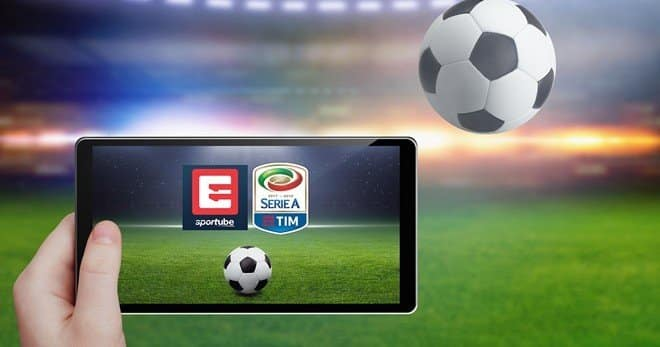 amazon_streaming_calcio_champions_league