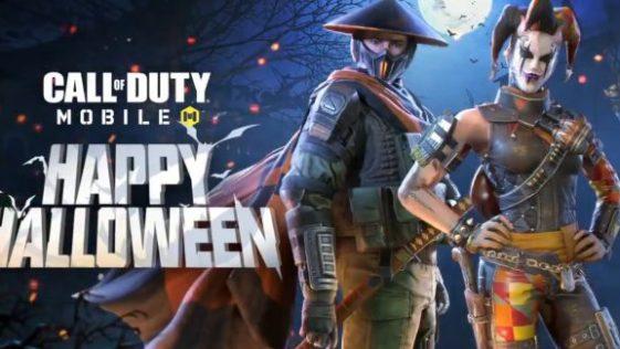 halloween_call_of_duty
