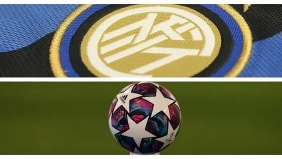 champions_league_Real_Madrid_Shakhtar_Monchengladbach