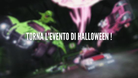 halloween_Haunted_Hallows