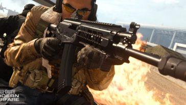 call_of_duty_warzone_amax_fennec