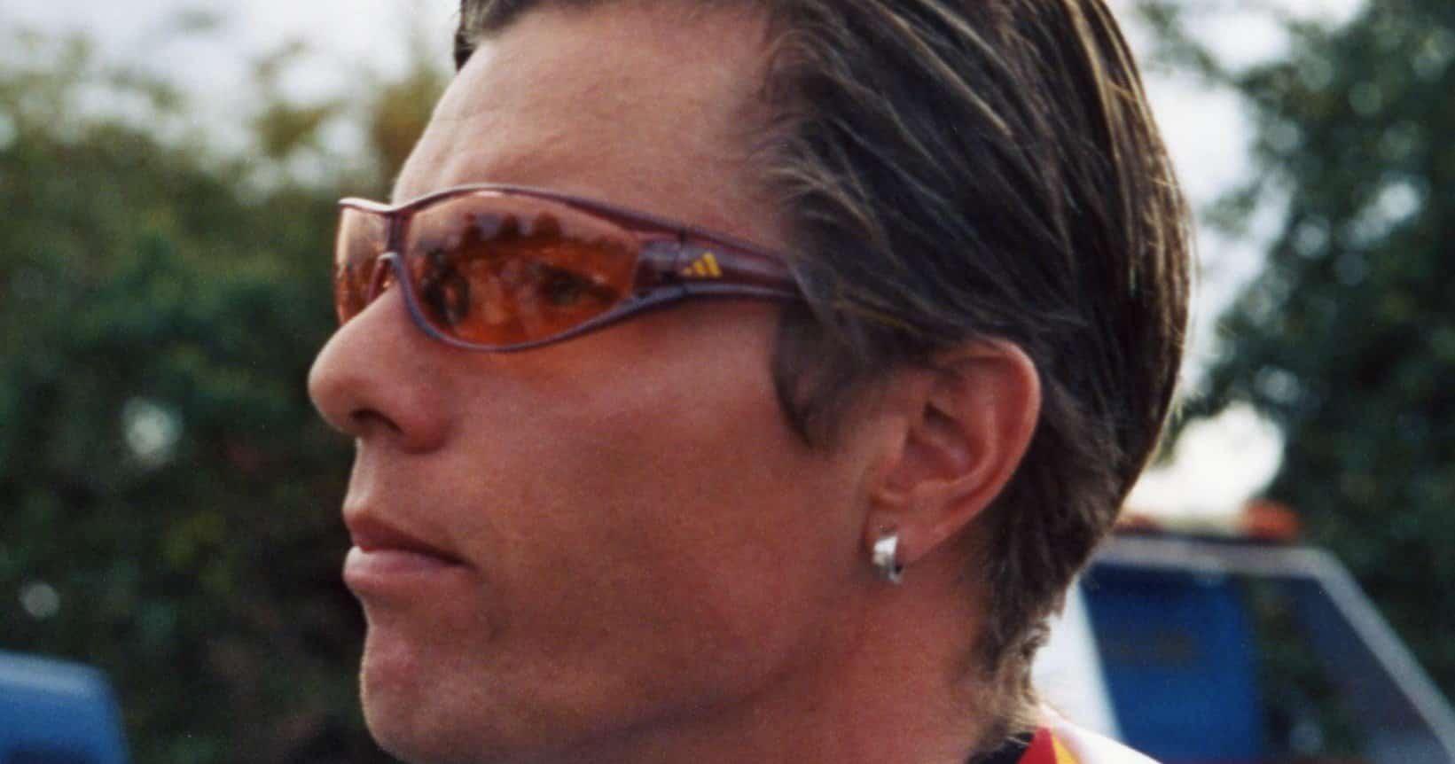 Danilo_Hondo_doping_alessandro_petacchi