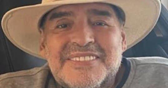 Maradona_condizioni